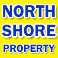 North Shore Property